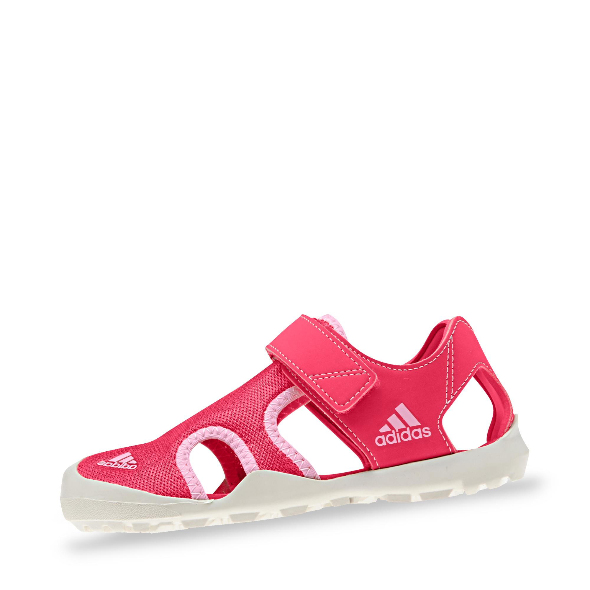 low priced 3a767 eede1 adidas Captain Toey Sandale