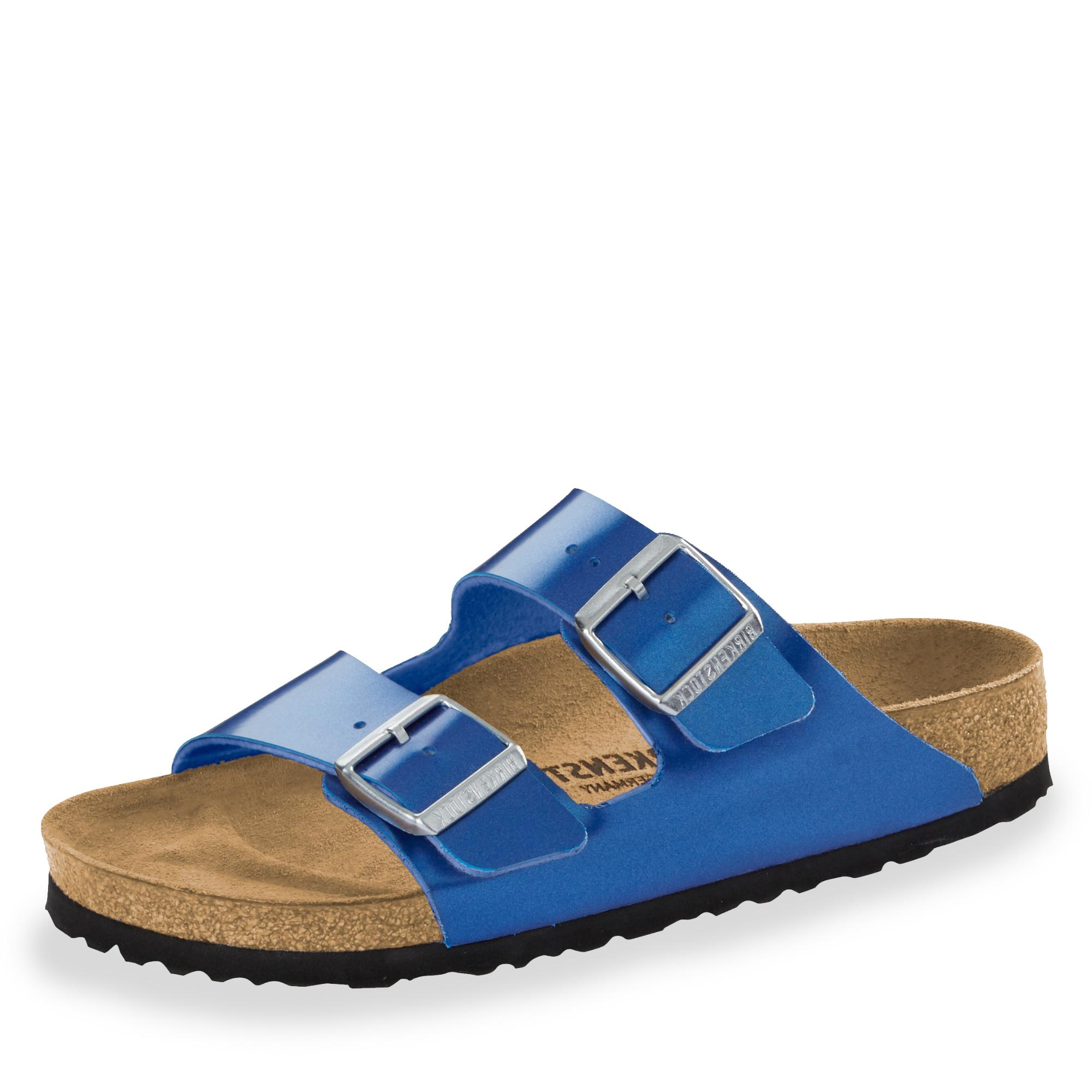 reputable site be139 95223 Birkenstock Arizona Pantolette