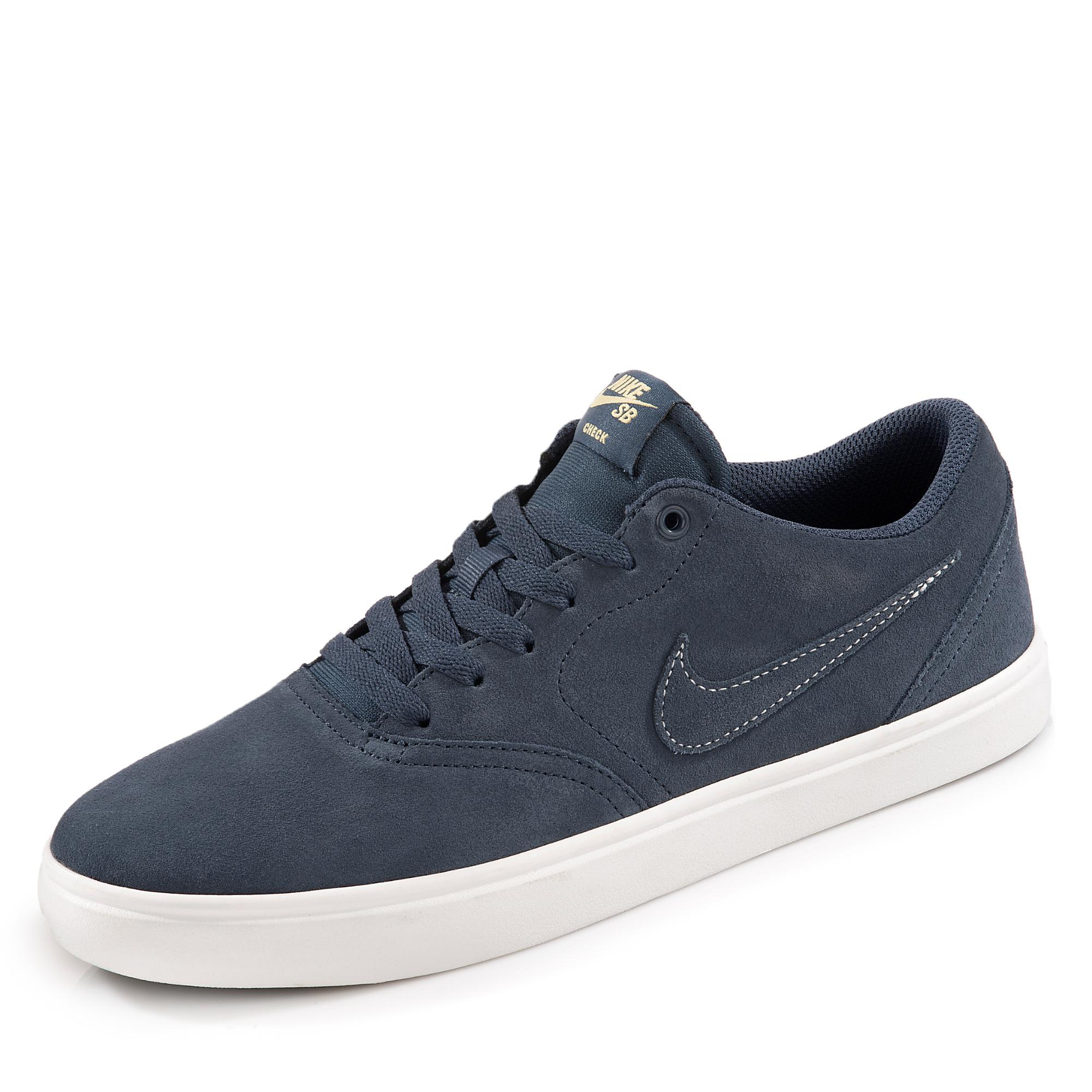 best sneakers 4d193 4d943 Nike Tech Fleece Printed SchwarzDunkel Grau HeatherSchwarz Shorts, Nike  Tiempo Mystic V IC WeißTtal OangeShwarz IndoorCourt Fußballschuh,Nike Free  TR ...