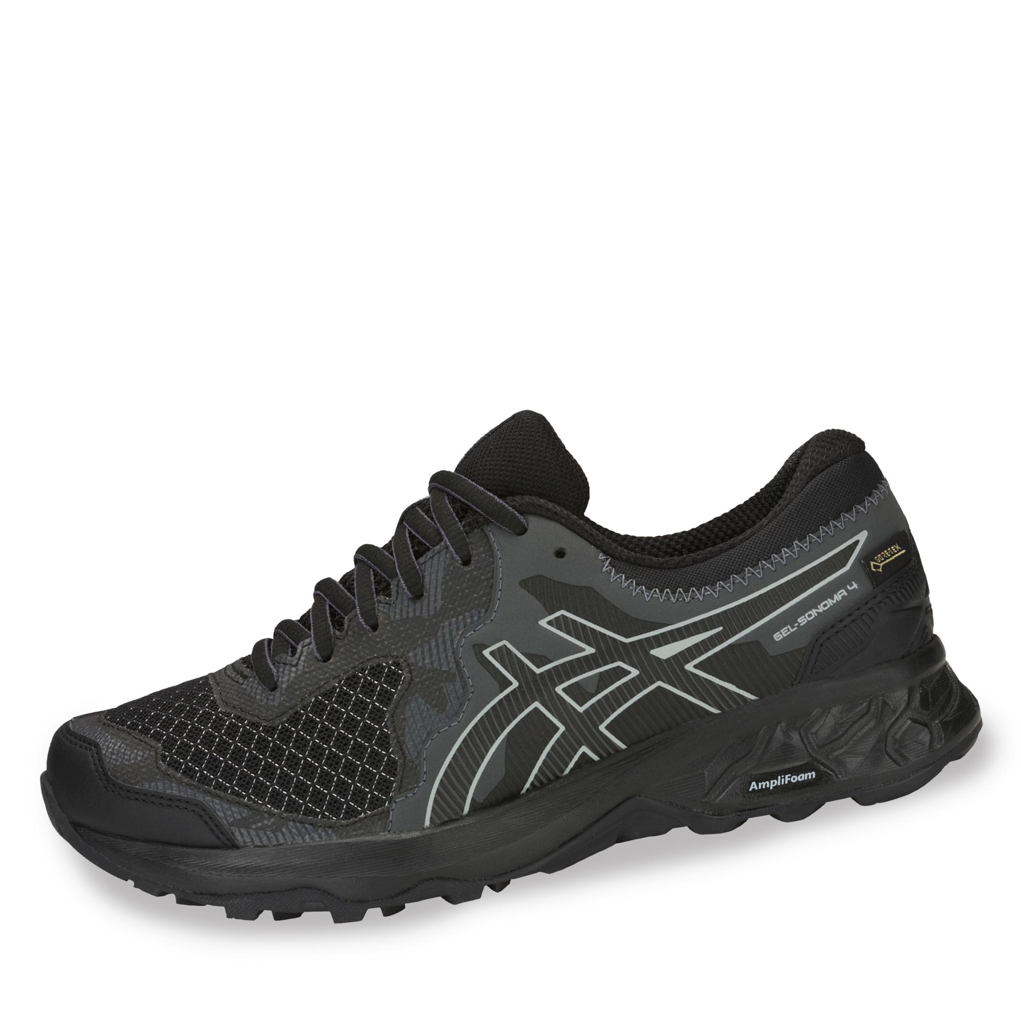 Asics Gel Sonoma 4 GORE TEX® Walkingschuh