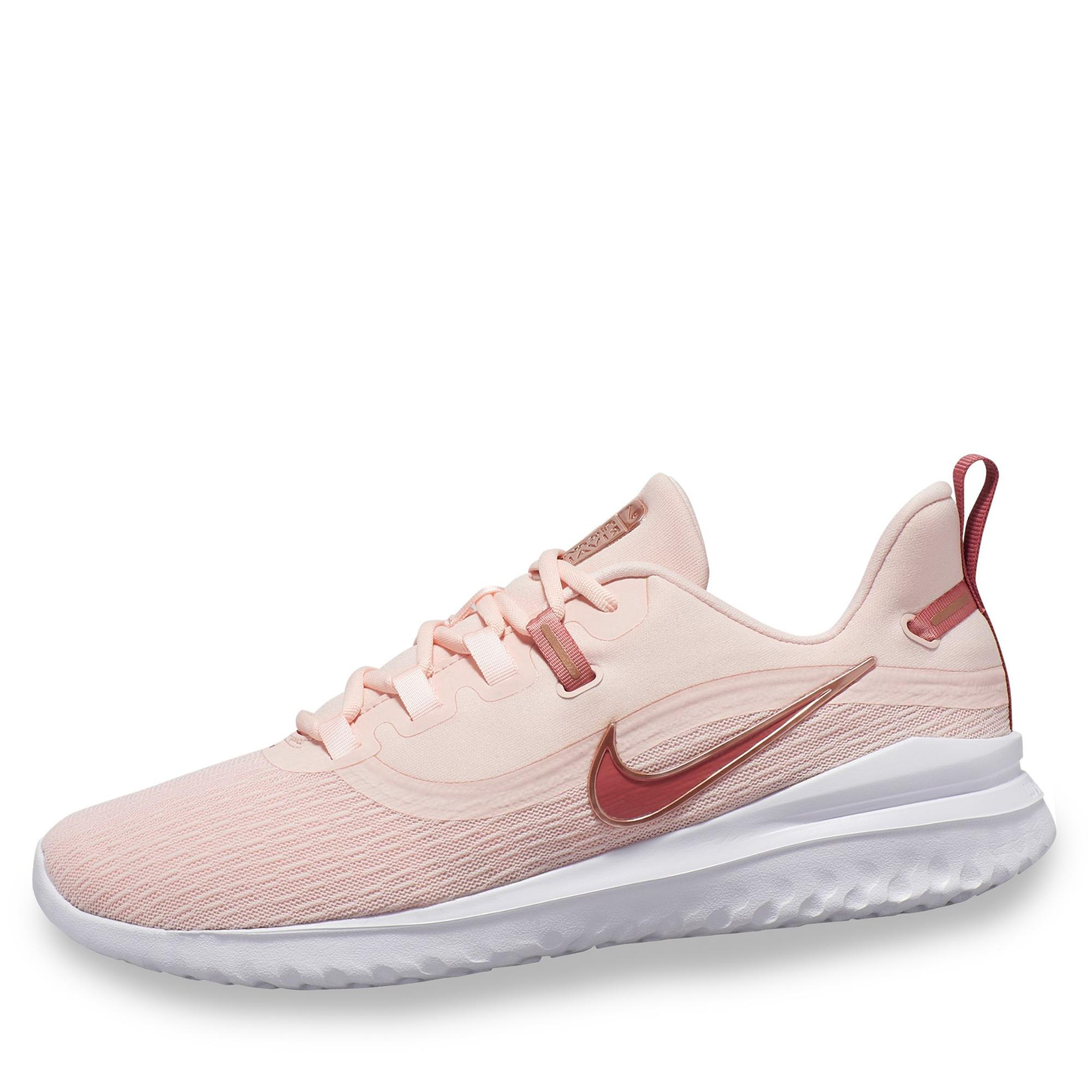 exquisite style 100% top quality buying now Nike Renew Rival Sneaker