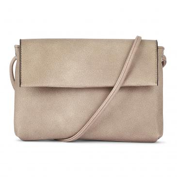 Emily & Noah Emma Tasche - taupe