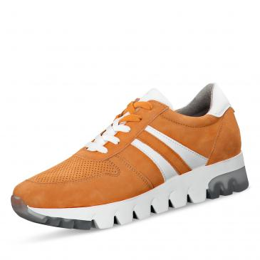Tamaris Sneaker - orange
