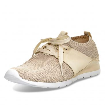 UGG Willow Sneaker - offwhite