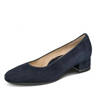 Ara Graz Pumps - blau