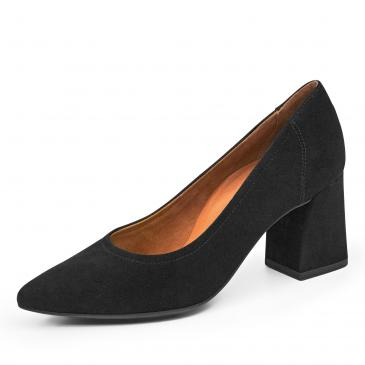 Paul Green Pumps - schwarz