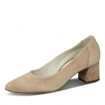 Paul Green Pumps - beige