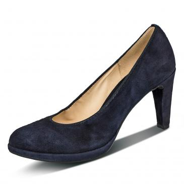 Gabor Pumps - marine