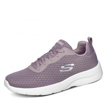 Skechers Dynamight 2.0 Sneaker - flieder