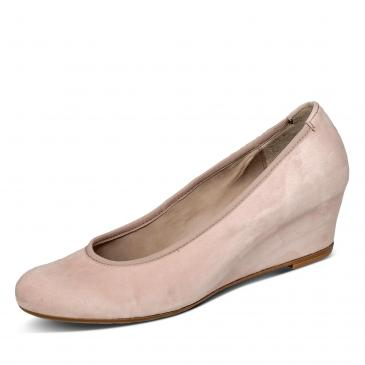 Gabor Pumps - rosa