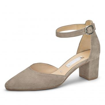 Gabor Pumps - beige
