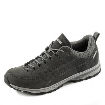 MEINDL Durban Outdoorschuh - anthrazit
