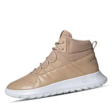 adidas Fusion Storm WTR Sneakerboots - beige