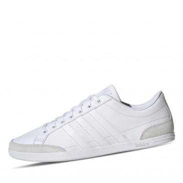 adidas Caflaire Sneaker - weiß