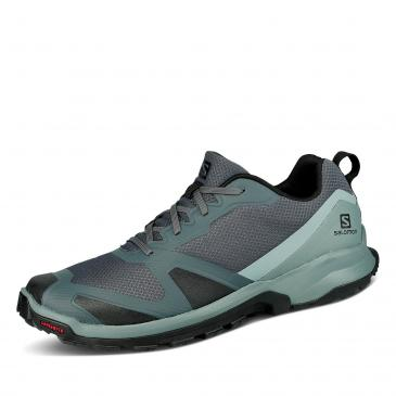 Salomon XA COLLIDER Outdoorschuh - anthrazit