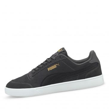 PUMS Shuffle SD Sneaker - anthrazit