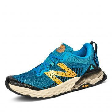 New Balance Hierro v6 Outdoorschuh - blau